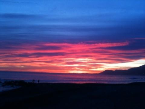 15 immagine  Kukua Beach