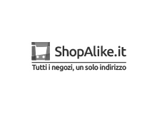 logo shopalike.it