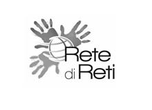logo rete di reti