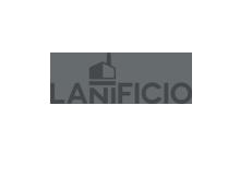 logo lanificio
