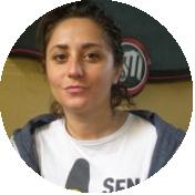 Marta Montino