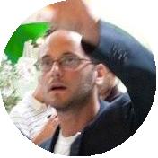 Paolo Perri