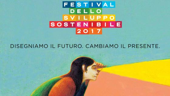 Festival dello Sviluppo Sostenibile ASviS